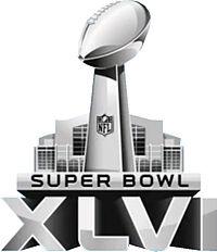 Super Bowl46