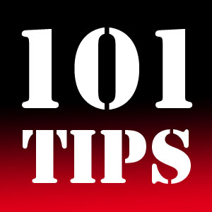 Price Per Head 101 Tips