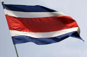 Costa Rica Per Head Centers