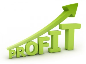 Maximize Your Bookmaking Profits