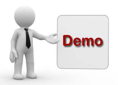 Free PPH Demo