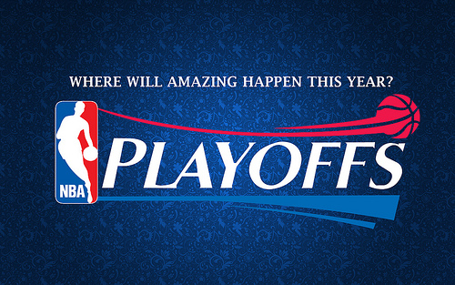 NBA 2012 Playoff Predictions