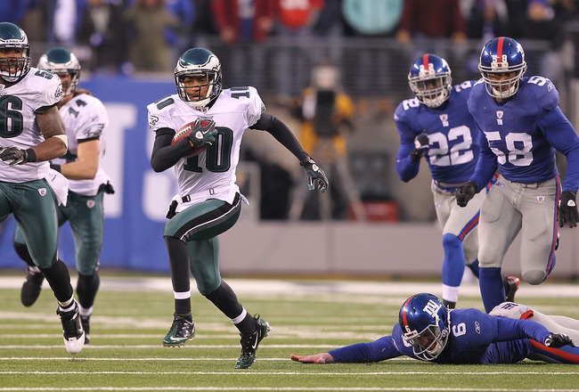 NFL Greatest Comebacks
