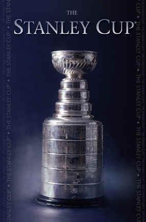 NHL Odds