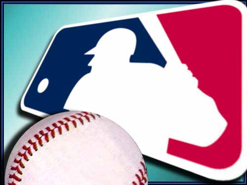 Pay Per Head Bookies Baseball