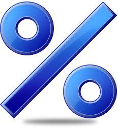 Bookies Hold Percentage