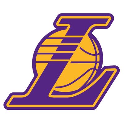 NBA Offseason Winners