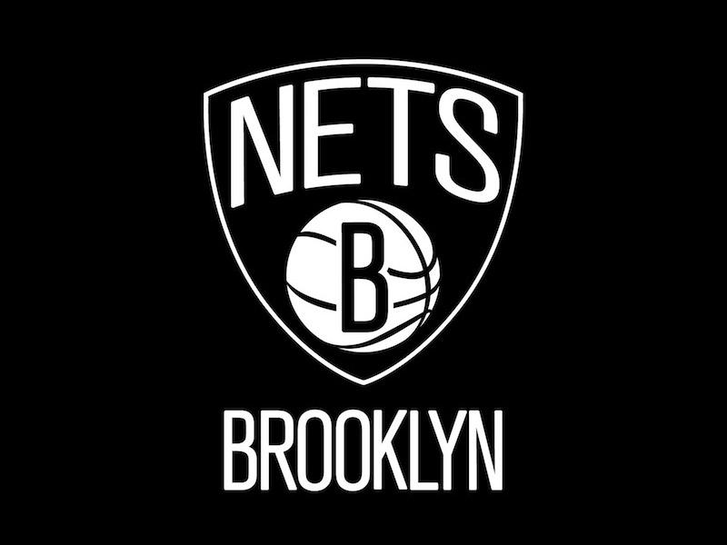 Sports Rennasance in Brooklyn
