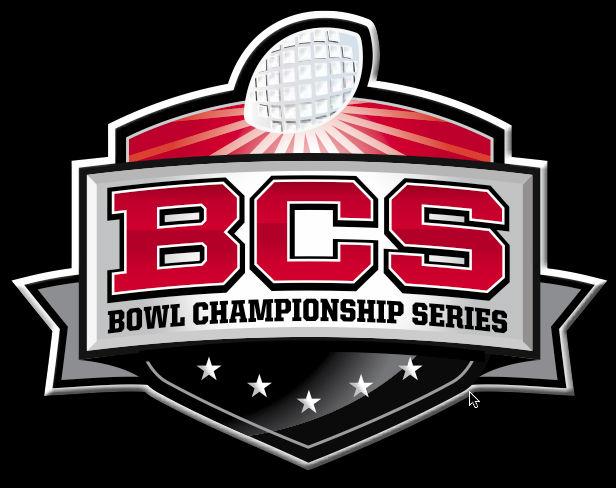 BCS Predictions