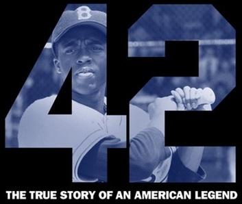 42 the Movie