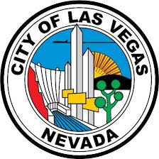 City of Las Vegas NV