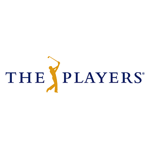 The Players Championship 2017
