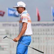 rickie-fowler-us-open-golf