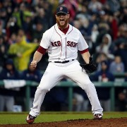 craig kimbrel boston red sox