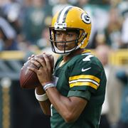 brett hundley green bay packers