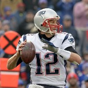 tom-brady-new-england-patriots