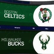 Bucks_Celtics_Playoff_Series