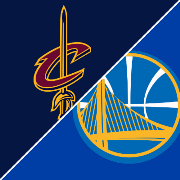 cavs at warriors nba finals