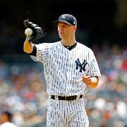ja happ new york yankees