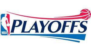NBA-Header
