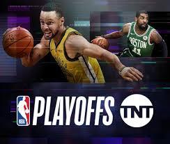 nba playoffs 2