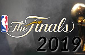 The-NBA-Finals-2019-300x193