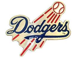 dodgers logo - Copy