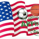 usa approved bets